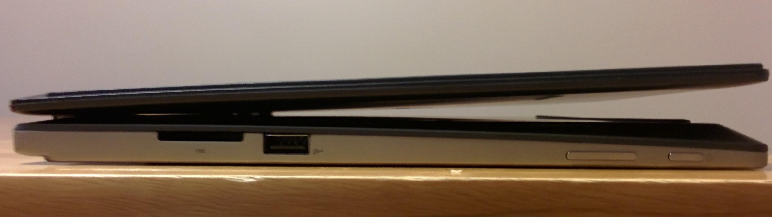 dell I7352-3111SLV tablet