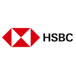 The Hongkong and Shanghai Banking Corporation Limited