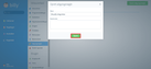 Billy Regnskabsprogram og IEX integration med Shopify