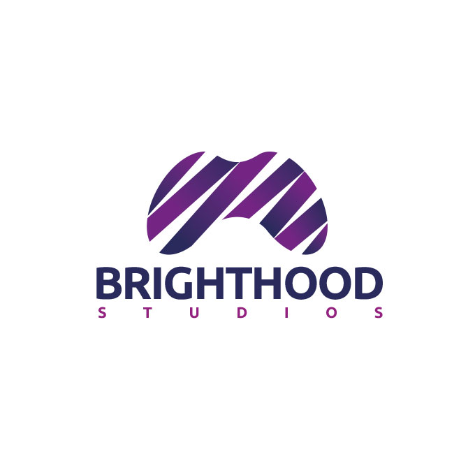 Brightwood Studios