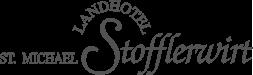 Stofflerwirt Logo