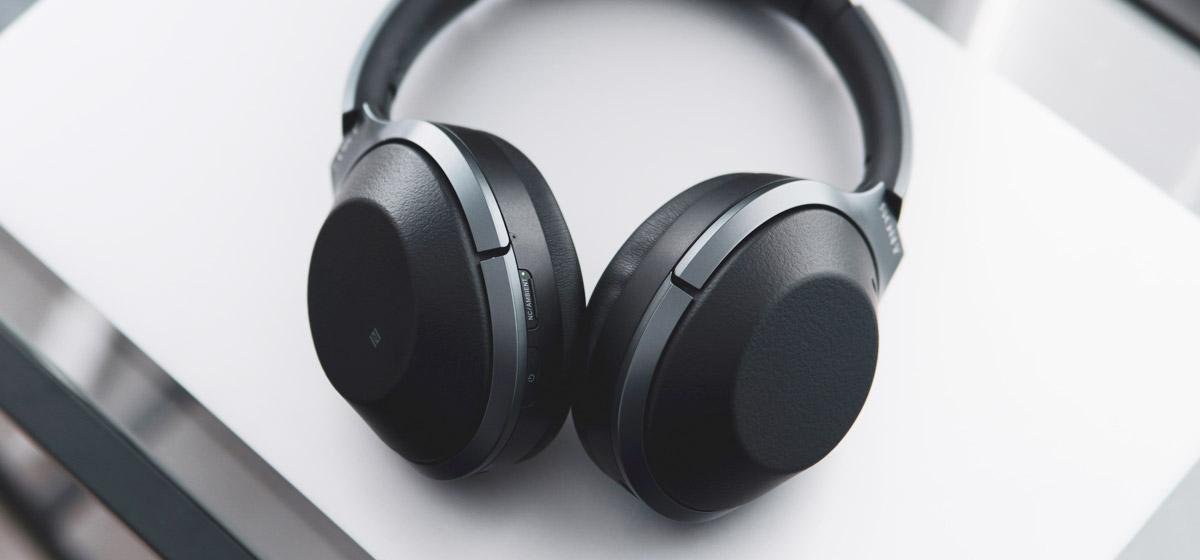 stylish headphones under 3000 in India