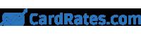 CardRates News