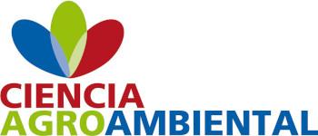 Logo de Ciencia Agroambiental