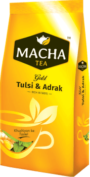 gold-tulasi