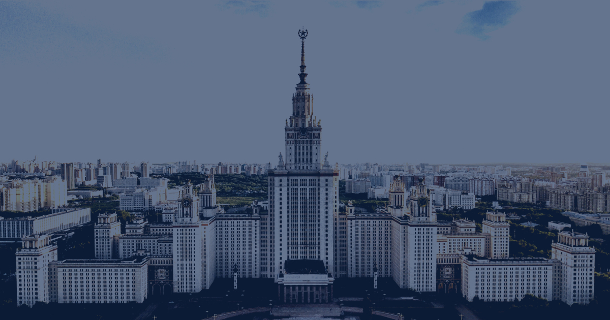 spend-bitcoin-in-moscow