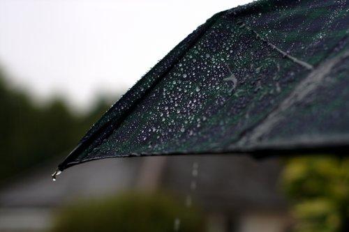 Umbrella 5670