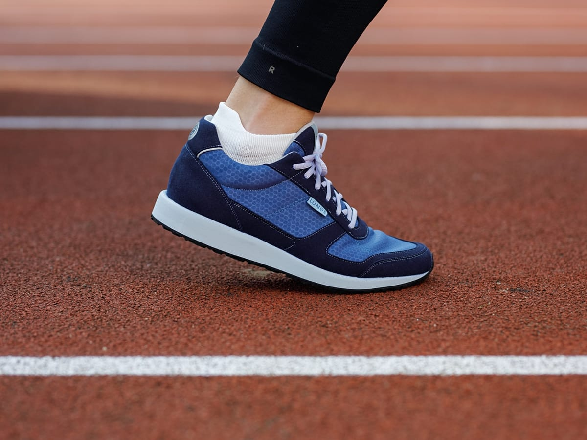 Classic Run