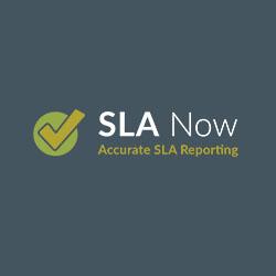 SLA Now Webinar Video