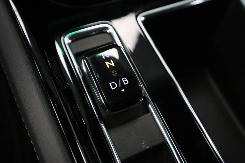 Škoda ENYAQ iV 80 First Edition Full-led Elec.Trekhaak 21'inch lmv Direct Leverbaar!! afbeelding 21