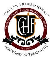 Career Professional