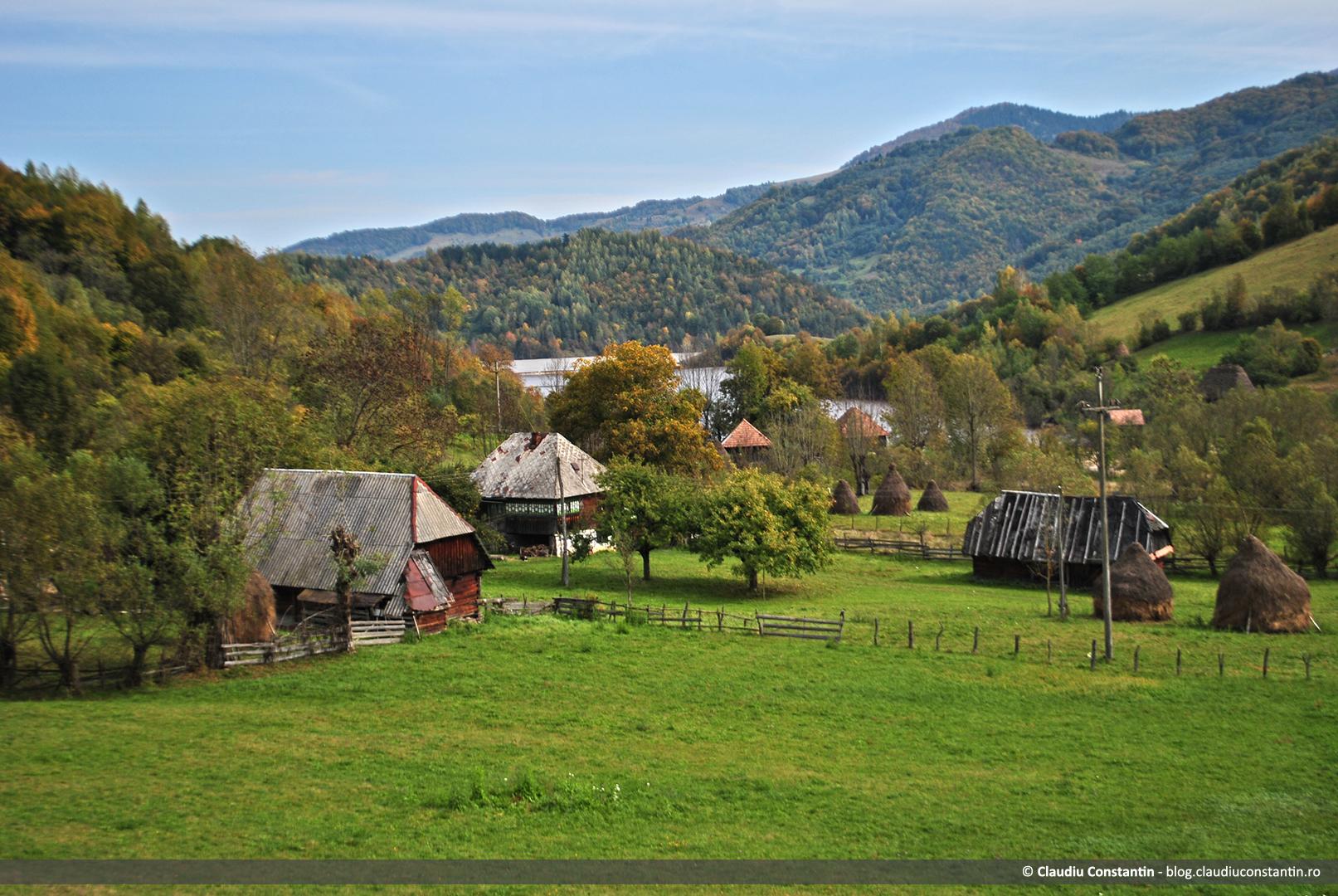 satul-Geamana-2