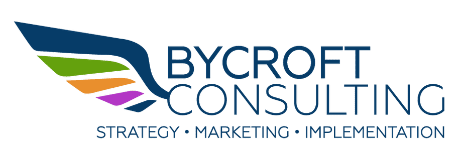 Bycroft Consulting