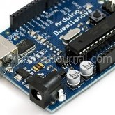 Beware of learning embedded systems with Arduino