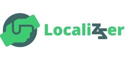 Localizzer-logo-1