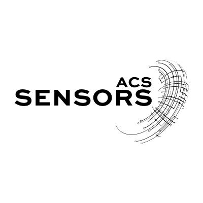 ACS Sensors, 2017, PMID: 29090909