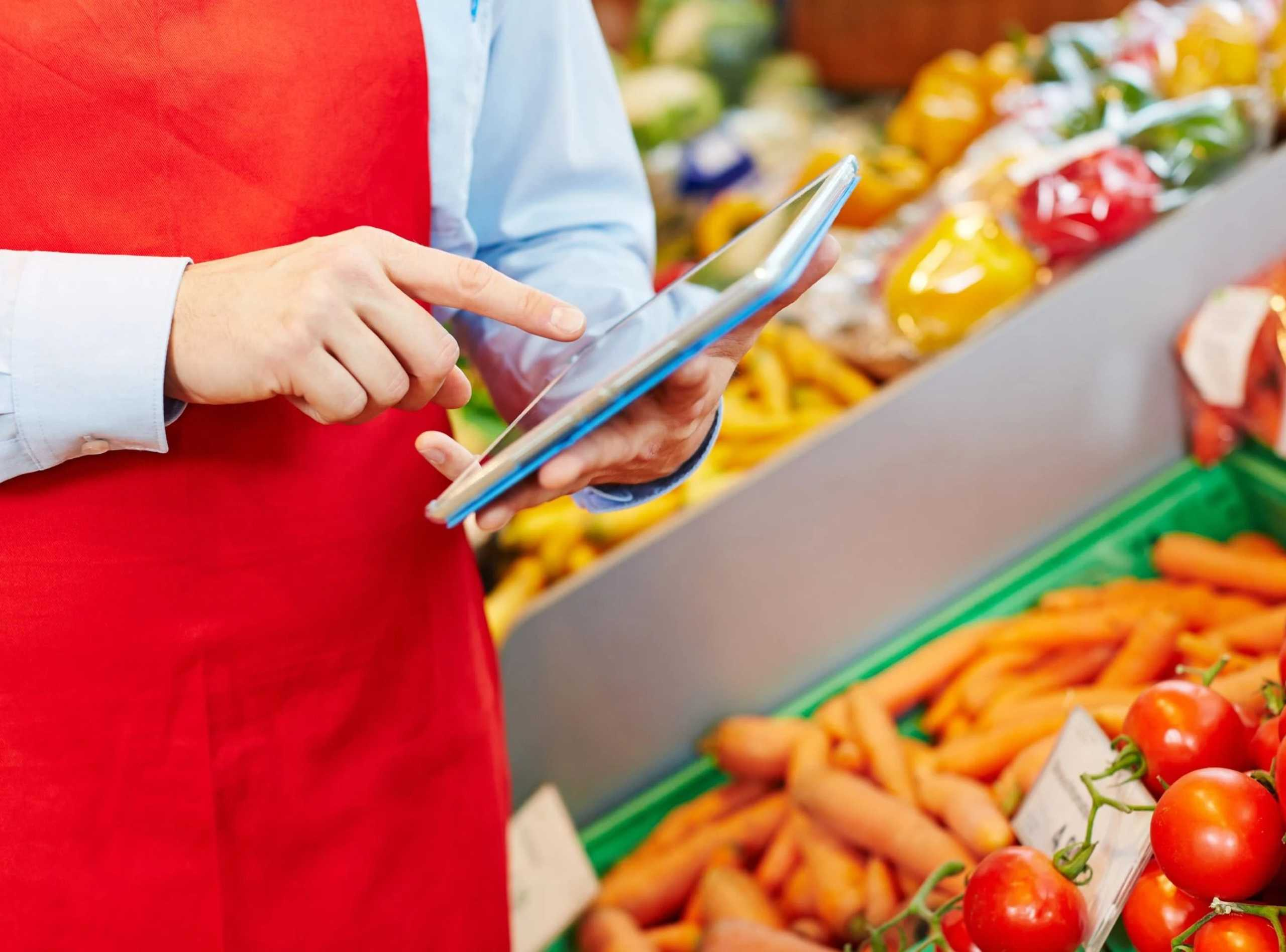 Accruent - Resources - Case Studies - Festival Foods Asset Monitoring and Maintenance - Hero