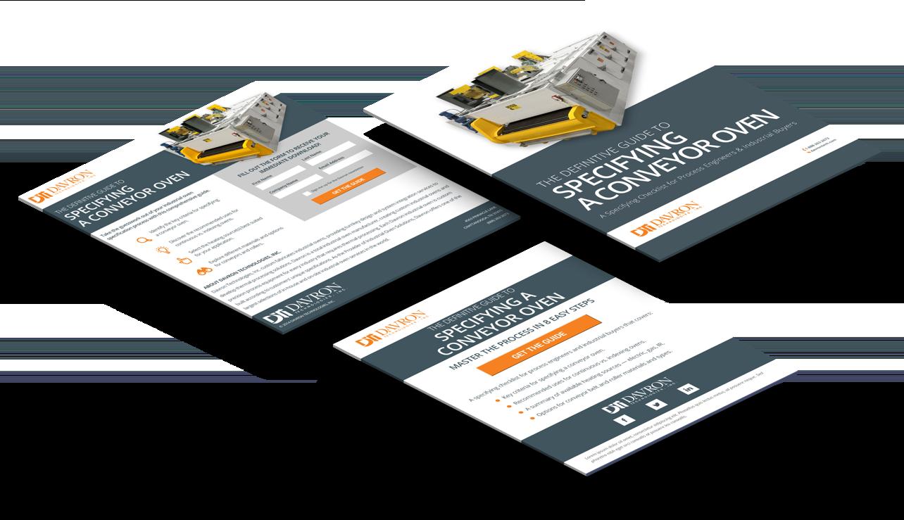 Davron Technologies solution image