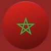 Speak Moroccan