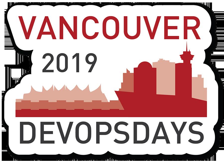 devopsdays Vancouver 2019