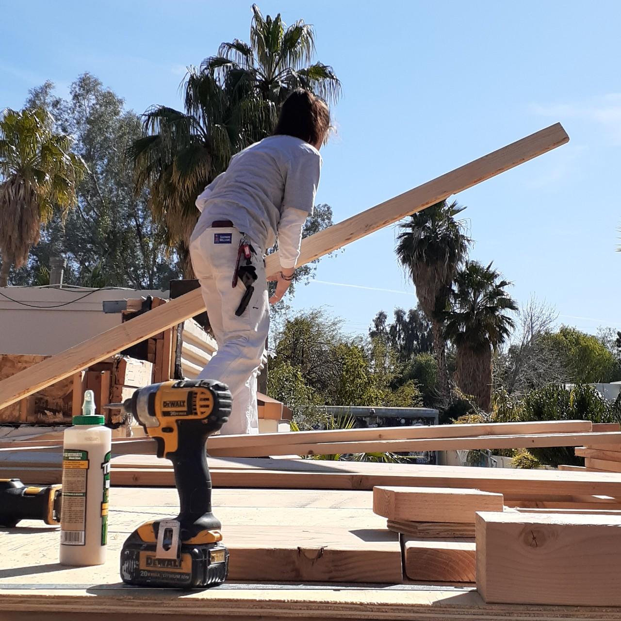 carpentry-wood-framing-second-floor-home-addition--framing-66