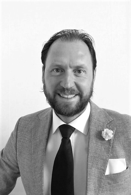 Martin Sörqvist