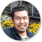 Yan Cui, AWS Serverless Hero avatar