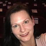 Suzanne Rosevear, Chorus President