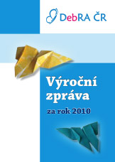 Výroční zpráva za rok 2010