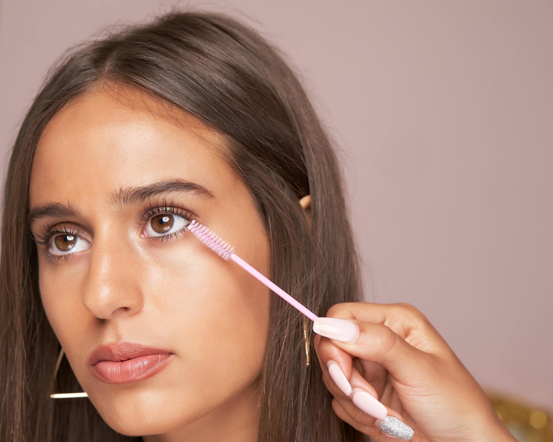 Lash Love Beauty Bar Services