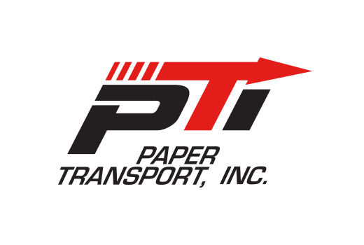 Paper Transport, Inc.