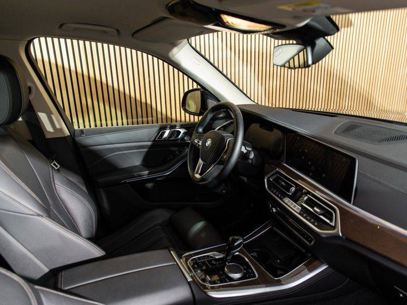 "BMW X5 xDrive45e X-LINE,22"",HARMAN KARDON afbeelding 16"