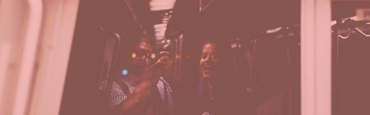 Photo of Us