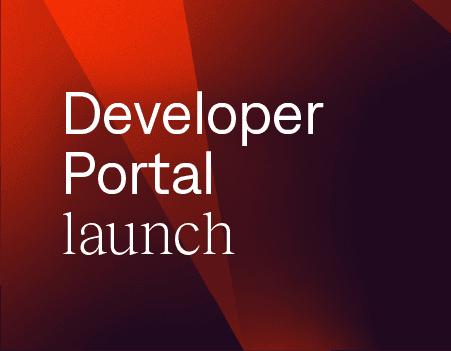 image-tuum-launches-developer-portal