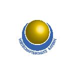 Logo Wirtschaftsschutz Bayern