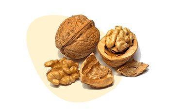 Tree Nuts are one of the EU 14 Major Food Allergens, Erudus lets you easily see if a product contains this or any of the allergen ingredients