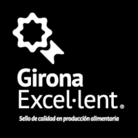 Girona Excel·lent