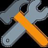 Eth.build logo
