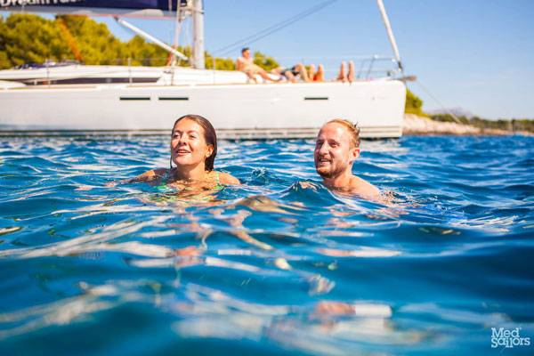 6 Must-Do Things On Your Caribbean Sailing Holiday