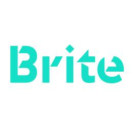 Brite Mobility logo