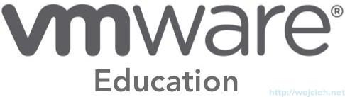 VMware Education