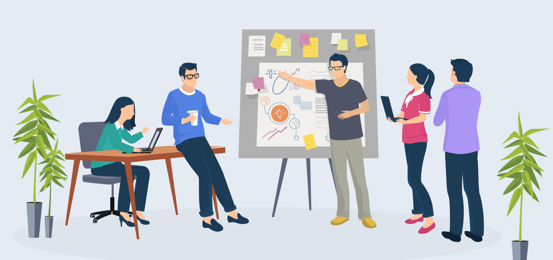 goprotoz-blog Design Leadership