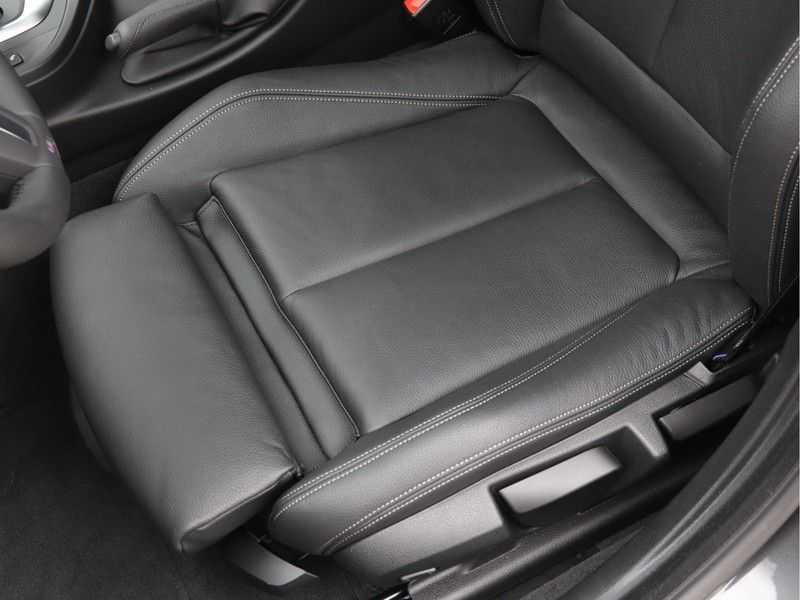 BMW 4 Serie Gran Coupé 430i High Executive M-sport afbeelding 13