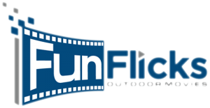 FunFlicks