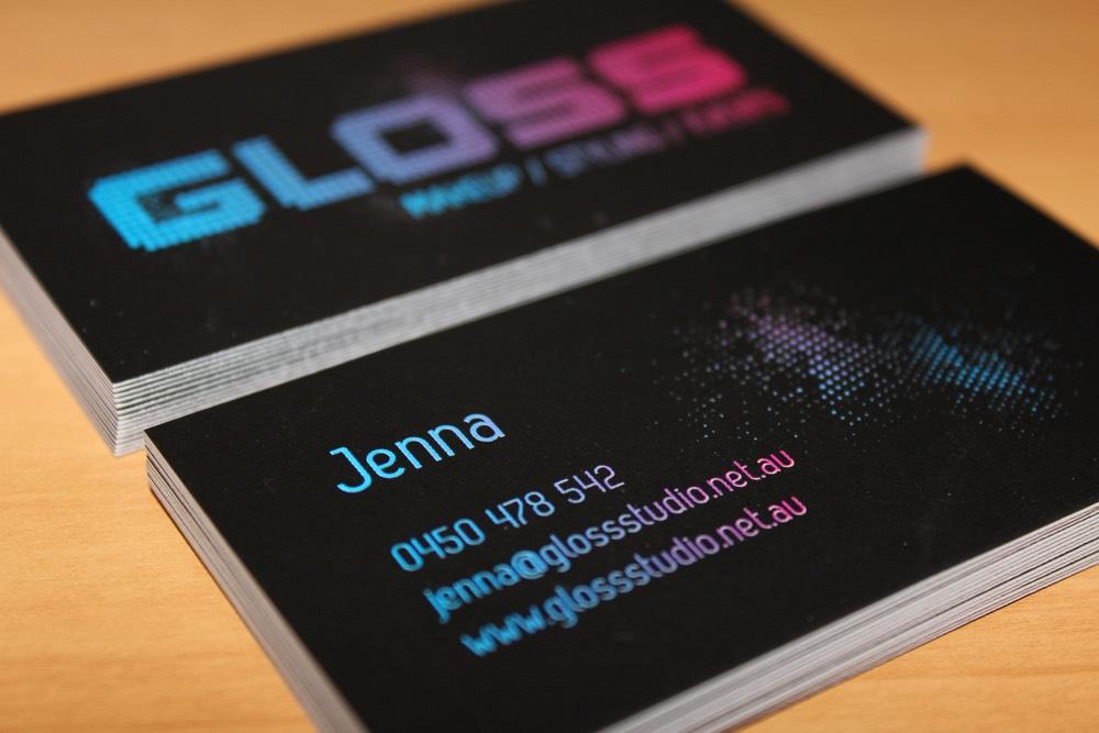 Gloss Studio 2