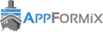 AppFormix