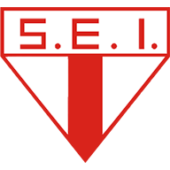 Sociedade Esportiva Itapirense