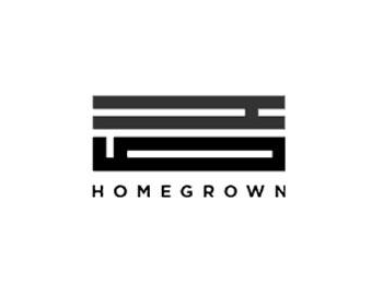 Homegrown India