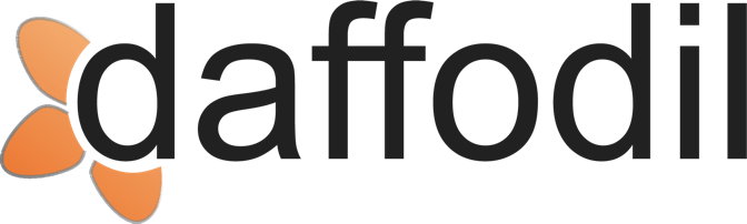 Daffodil Software Private Limited