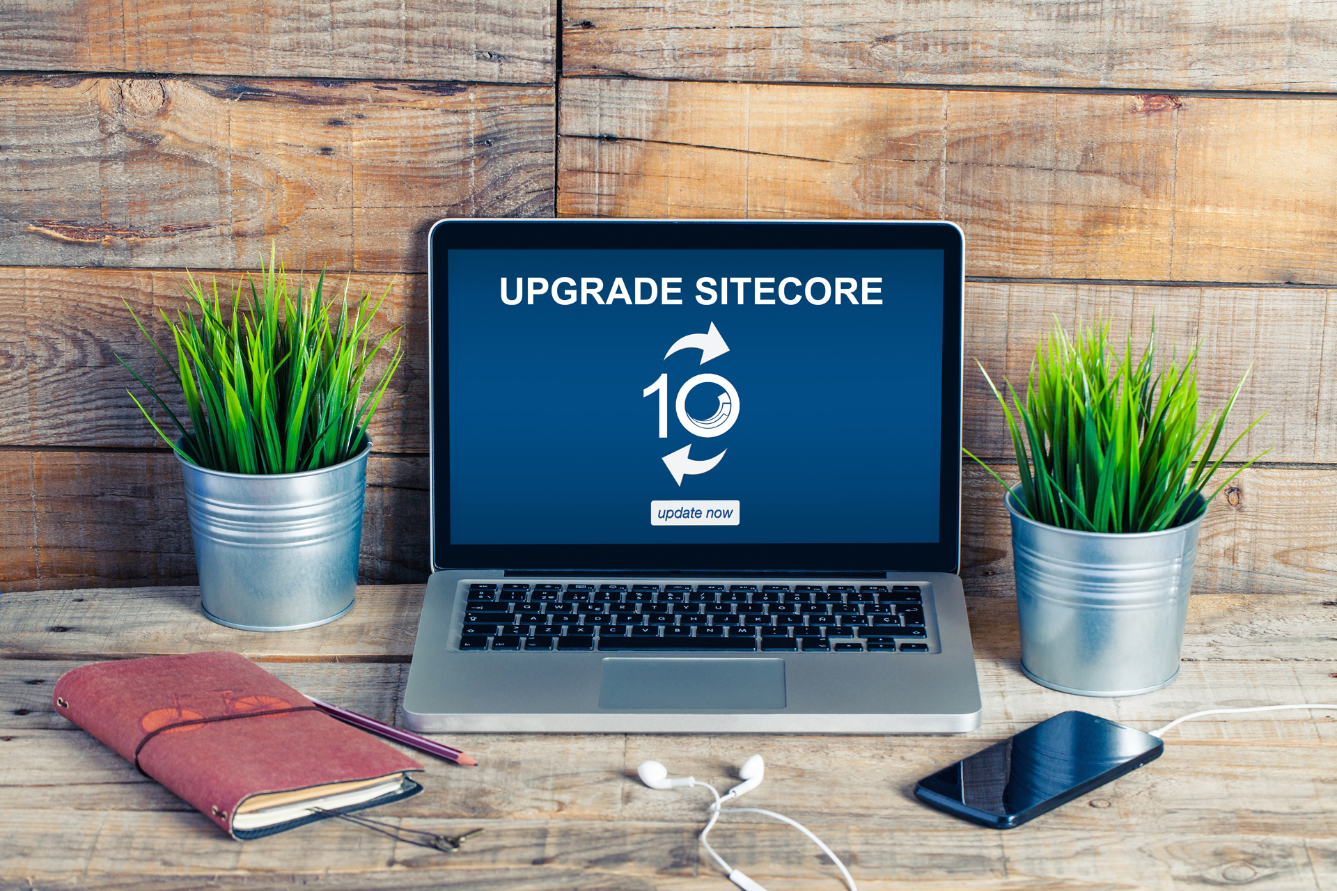 5 Reasons Why You Should Upgrade to Sitecore 10 vs Sitecore 9.x